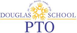 Douglas School PTO
